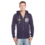 Tommy Hilfiger Denim HD Zip Thru Hoody