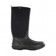 Bogs Classic High Waterproof Insulated Rain Boot