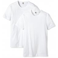 G Star Basic T-Shirt 2-Pack