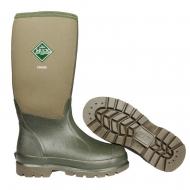 Muck Boot Chore Hi Wellington Boot