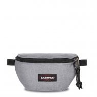 Eastpak Springer Bum Bag