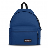 Eastpak Padded Dok'r Backpack