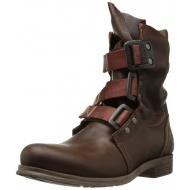 Fly London Stif Boots
