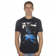 Chunk Road Road Kill B T Shirt