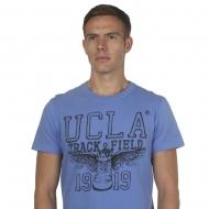 UCLA Herring T Shirt