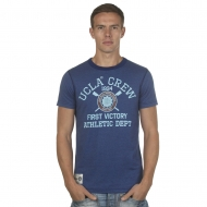 UCLA Randolph T Shirt