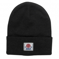 Franklin And Marshall Knited Beanie