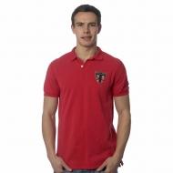 Polo Jeans Ralph Lauren Jalen Polo Shirt