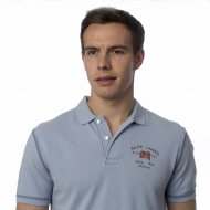 Polo Jeans Ralph Lauren Kane Polo Shirt