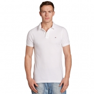 Tommy Hilfiger Denim Pilot Polo Shirt