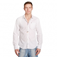 Tommy Hilfiger Denim Teddy Shirt