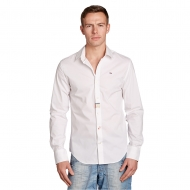 Tommy Hilfiger Denim Sabim Shirt