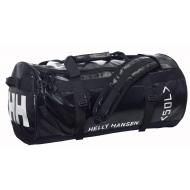 Helly Hansen Duffle Bag 50L