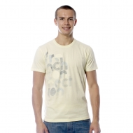 French Connection Rick Marl T Shirt