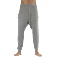 Villain Poe Sweat Pants
