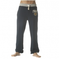 Franklin And Marshall Mcmic Pants