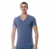 French Connection Sneezy V Neck