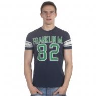 Franklin And Marshall 82 T Shirt