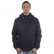 Farah Vintage Buxton Hooded Coat