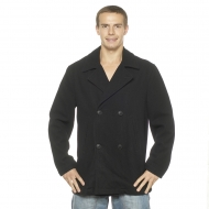 French Connection Litchfield Jacket