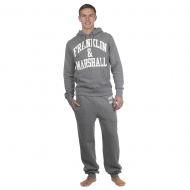 Franklin And Marshall Basic Classic Tracksuit