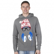 Franklin And Marshall Retro Hoody