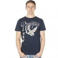 Ringspun Stinger T Shirt