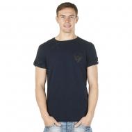 Ringspun Omega T Shirt