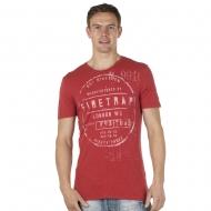 Firetrap Batch T Shirt