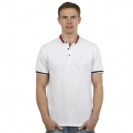 Gabicci Wallasey Polo Shirt