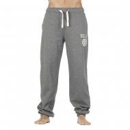 UCLA Basic Logo Sweat Pants