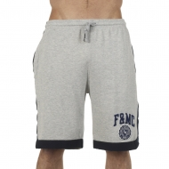 Franklin And Marshall Mcmic Shorts