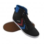 Hummel Slimmer Stadil Canvas Shoes