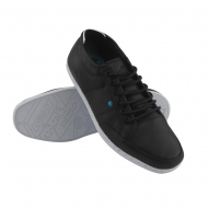 Boxfresh New Sparko 4 Leather Shoes