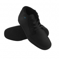 Boxfresh Eavis Fur 2 Shoes