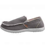Crocs Santa Cruz Shoes