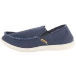 Crocs Santa Cruz Shoes