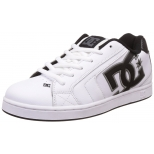 DC Net Trainers