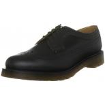 Dr Martens 3989 Classic Shoes