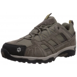 Jack Wolfskin Vojo Hike Texapore Shoes