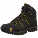 Jack Wolfskin MTN Storm Texapore Shoes