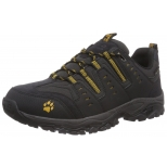 Jack Wolfskin MTN Storm Texapore Low Shoes