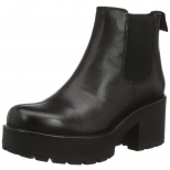 Vagabond Dioon Cold lined Chelsea Boots