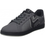 Etnies Fader LS Trainers