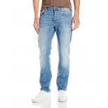 G Star 3301 Straight Jeans