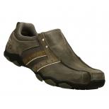 Skechers Diameter Heisman Shoes