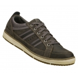 Skechers Irvin Hamal Shoes