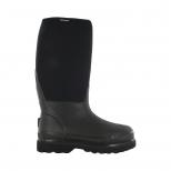 Bogs Rancher Waterproof Insulated Rain Boot