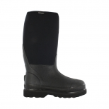 Bogs Rancher Waterproof Insulated Rain Boot
