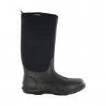 Bogs Classic High Waterproof Insulated Rain Boot